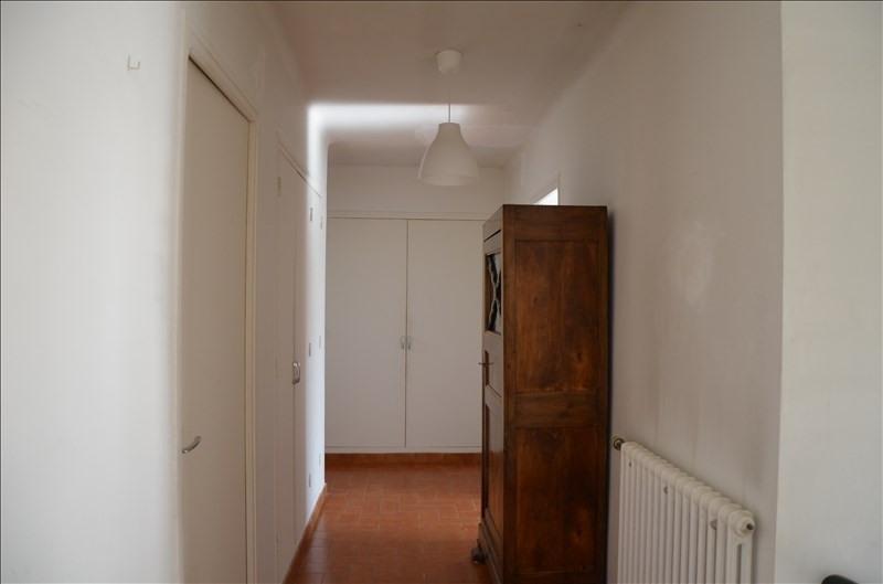 Sale house / villa Vallon pont d arc 220000€ - Picture 6
