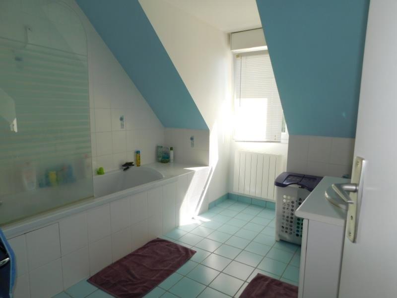 Vente maison / villa Les portes du coglais 171600€ - Photo 6