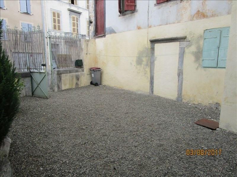 Rental house / villa Tarbes 600€ CC - Picture 3