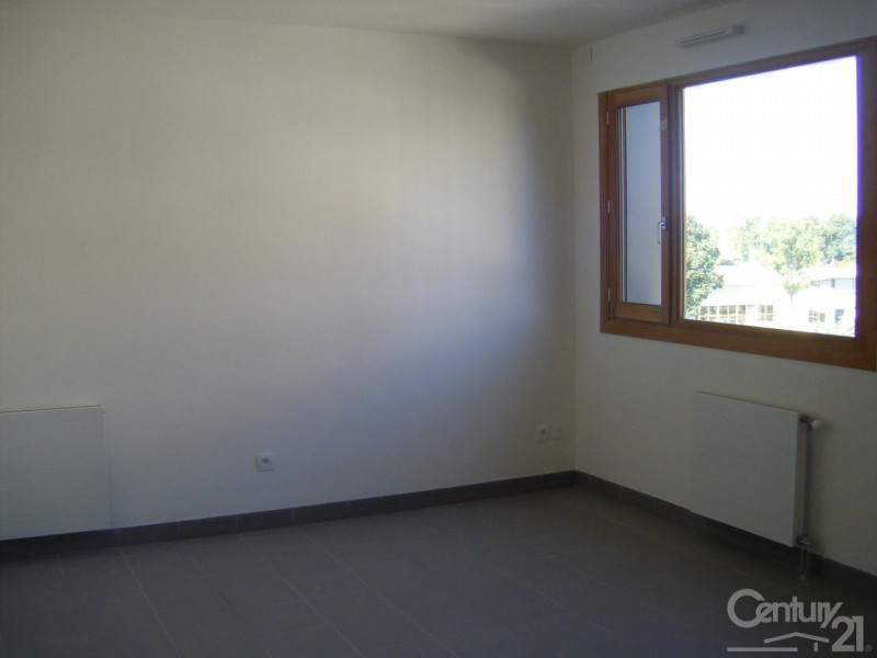 Rental apartment 14 623€ CC - Picture 1
