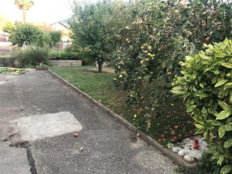 Vente maison / villa Cluses 295000€ - Photo 3