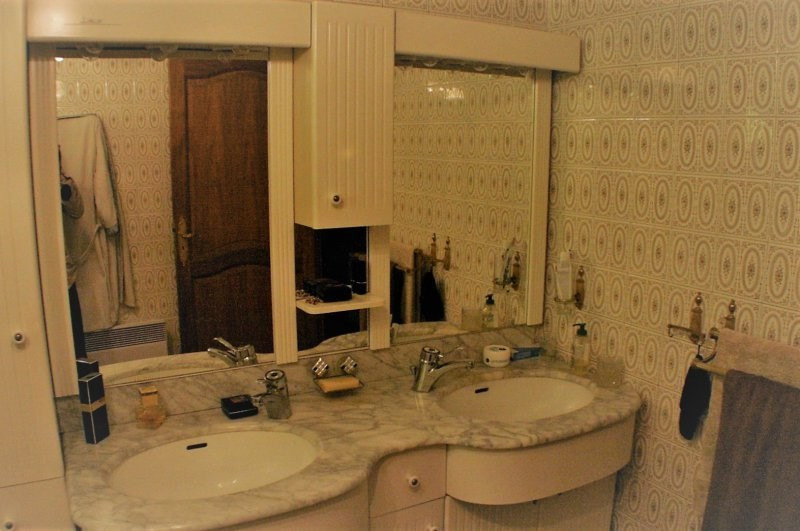 Vente de prestige maison / villa Moirans 700000€ - Photo 23