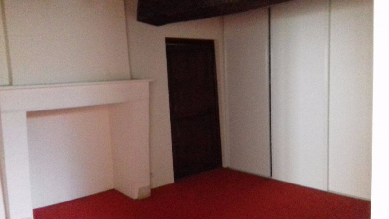 Location appartement Laval 417€ CC - Photo 5