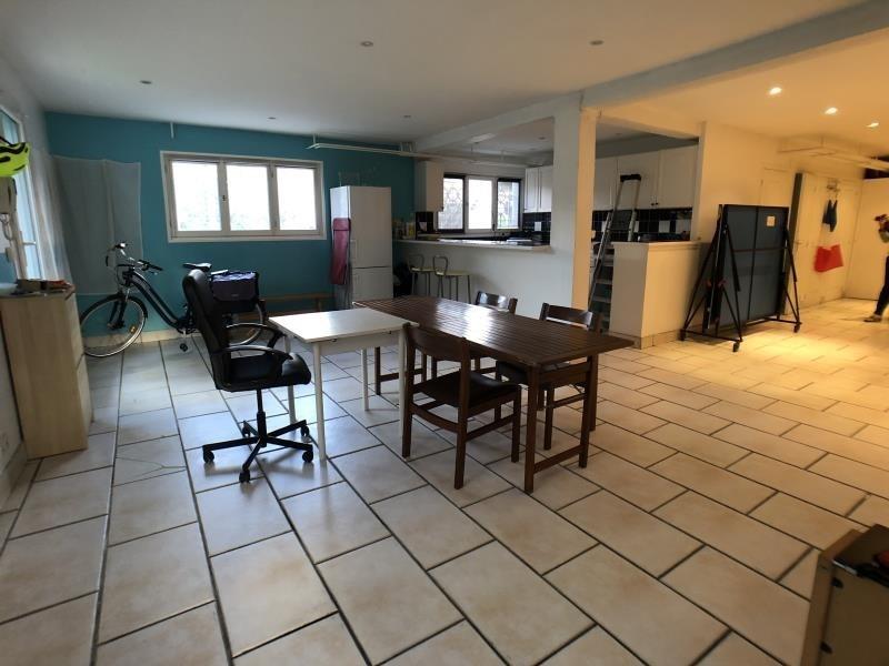 Venta  casa Viry-chatillon 535000€ - Fotografía 10