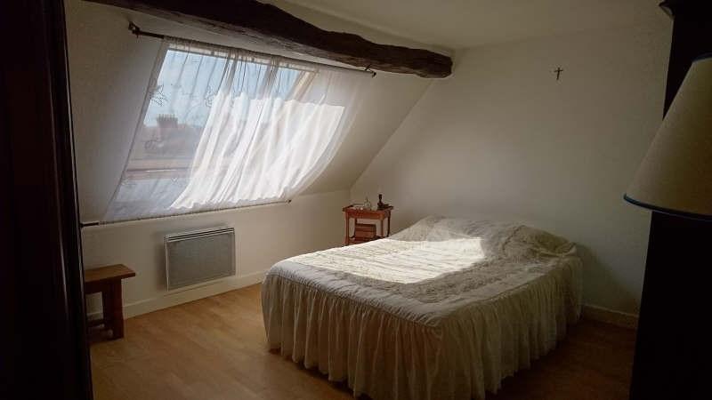 Vente appartement La ferte sous jouarre 159000€ - Photo 4