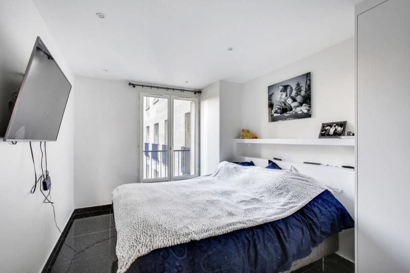 Vente appartement Versailles 495000€ - Photo 9