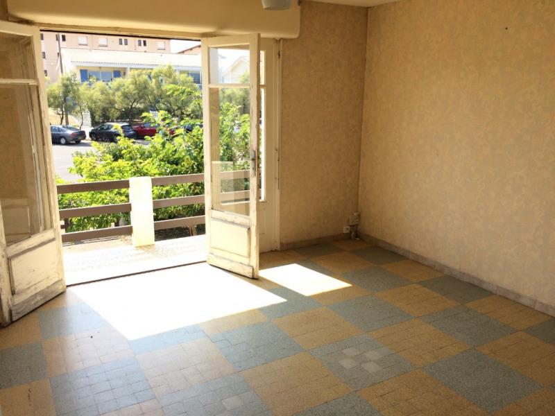 Vente appartement Vieux boucau les bains 198000€ - Photo 2