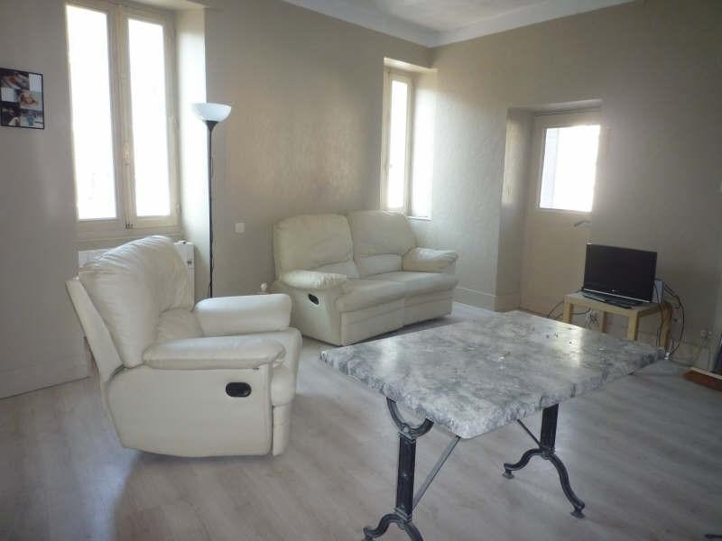 Sale house / villa Culoz 87000€ - Picture 2