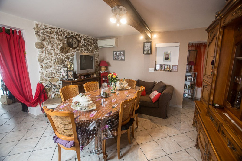 Vente maison / villa Maulicheres 150 000€ - Photo 6