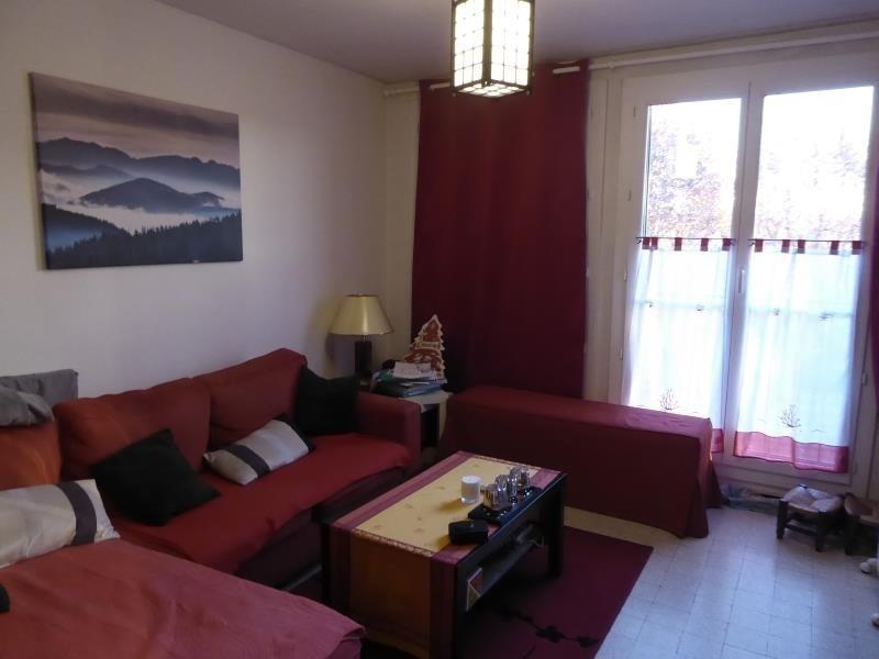 Location appartement Aix en provence 784€ CC - Photo 2