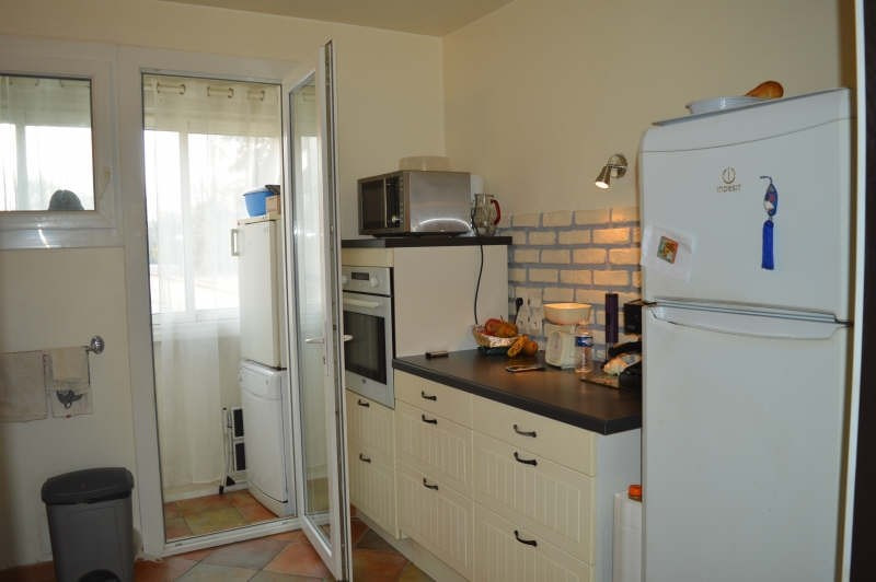 Sale apartment Brignoles 113 400€ - Picture 3