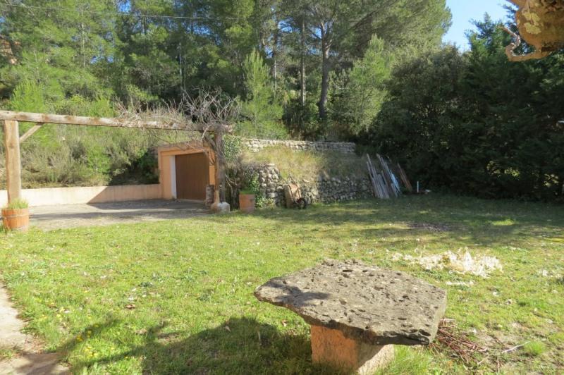 Vente de prestige maison / villa Le castellet 680000€ - Photo 6