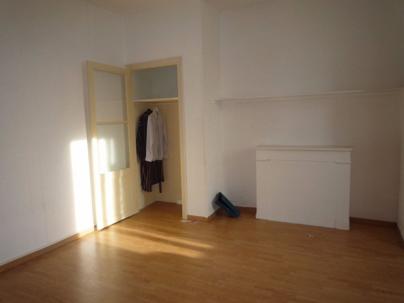 Vente appartement Linxe 109000€ - Photo 3