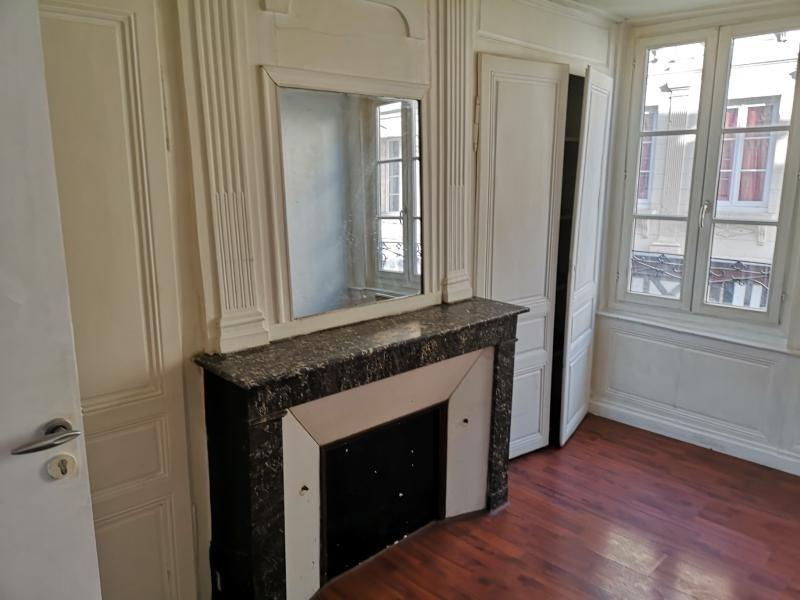 Alquiler  apartamento Pont audemer 320€ CC - Fotografía 1