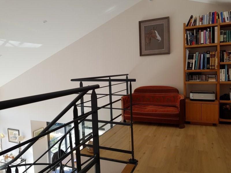 Deluxe sale house / villa Chateau d'olonne 995000€ - Picture 9