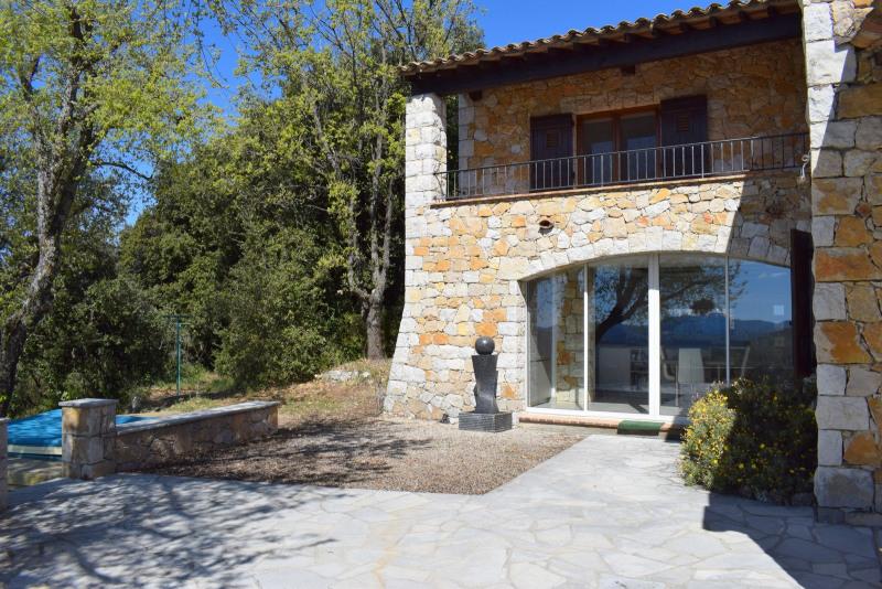 Verkauf haus Montauroux 997000€ - Fotografie 25
