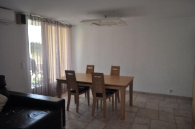 Venta  apartamento Nice 220000€ - Fotografía 13