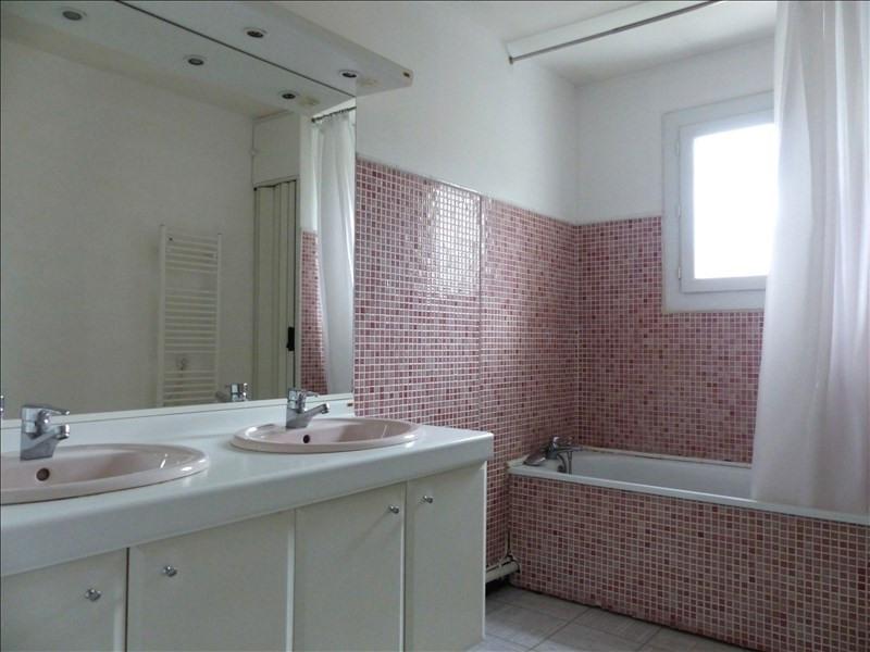 Vente maison / villa Beziers 235000€ - Photo 8