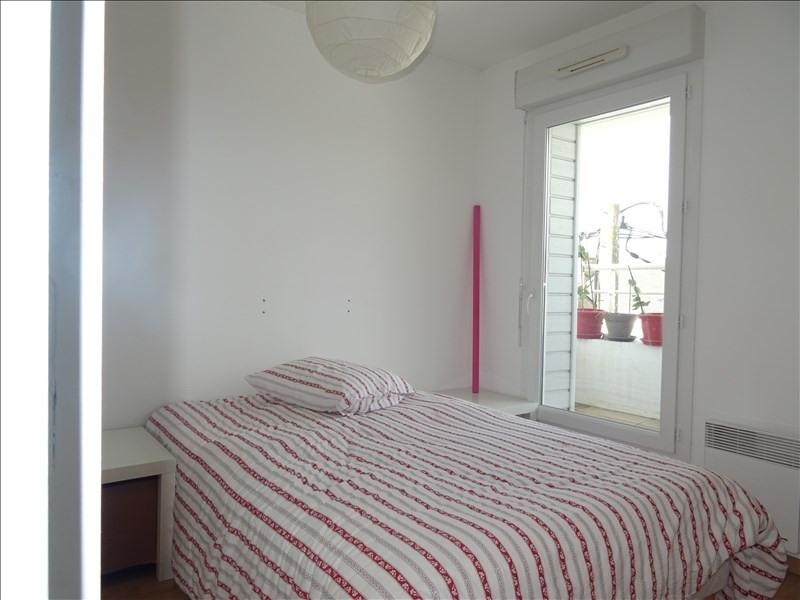Sale apartment St nazaire 203900€ - Picture 6