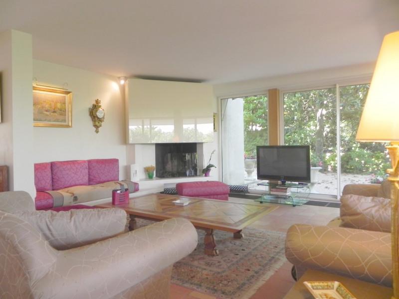 Sale house / villa Agen 530000€ - Picture 2