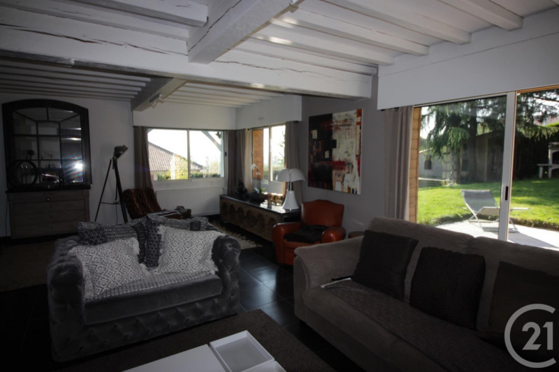 Vente maison / villa St arnoult 478000€ - Photo 7
