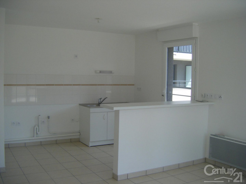 Location appartement Caen 945,32€ CC - Photo 4