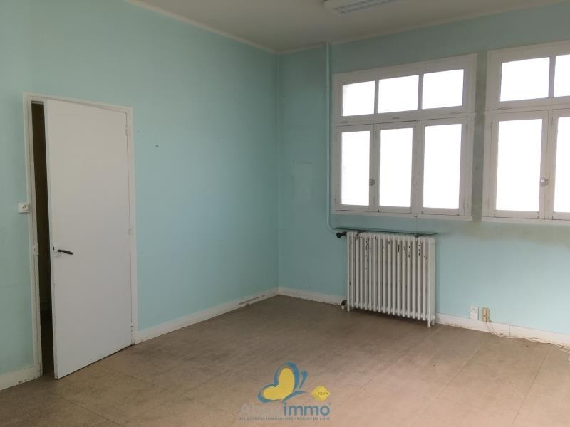 Sale office Falaise 61000€ - Picture 6