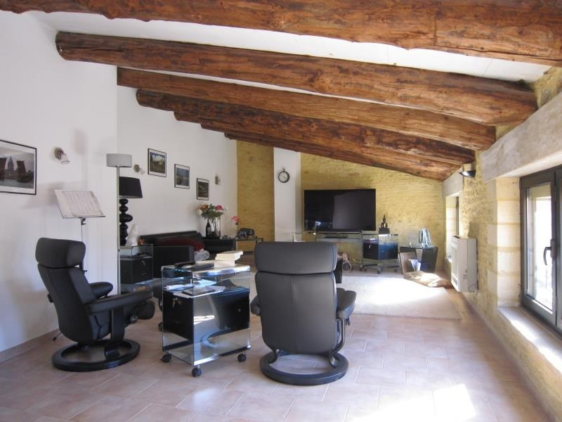 Vente maison / villa Castels 380 000€ - Photo 10