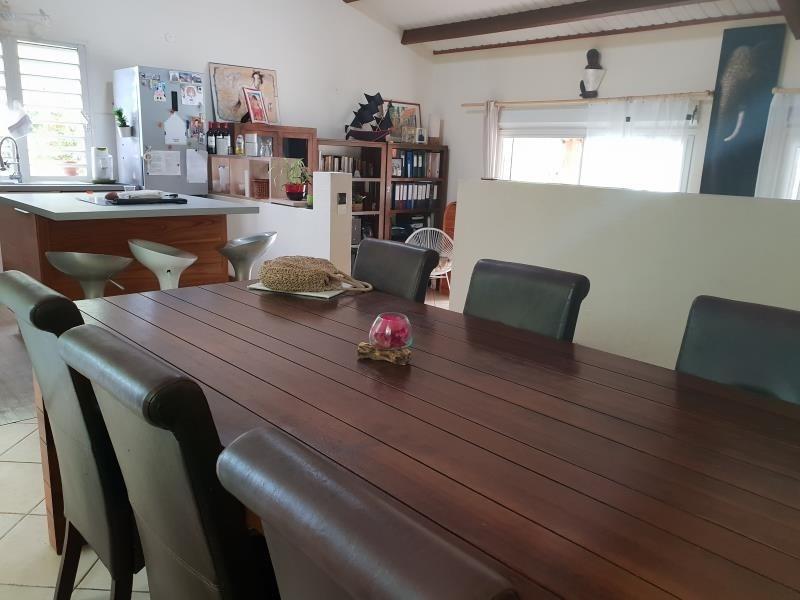 Sale house / villa St paul 530000€ - Picture 5
