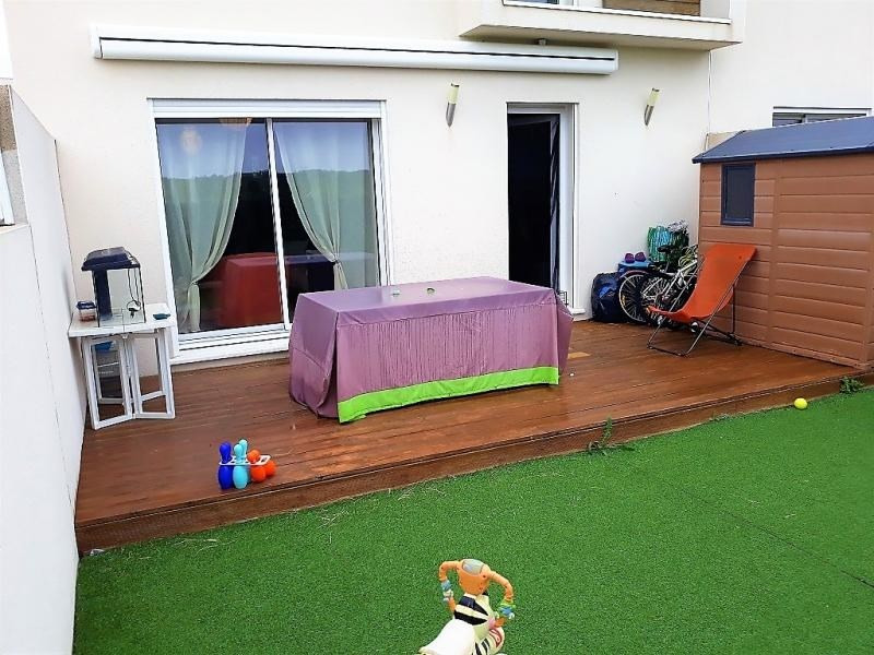 Sale house / villa Montarnaud 257000€ - Picture 2