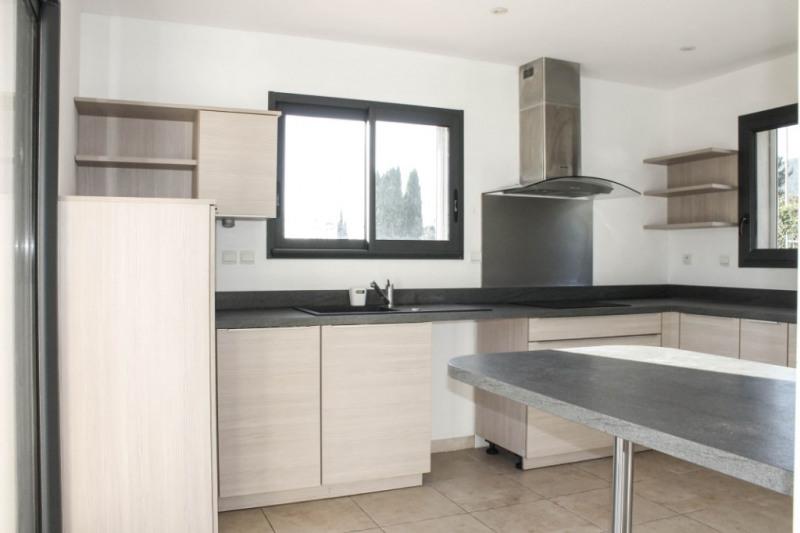 Vendita casa La valette du var 649900€ - Fotografia 5