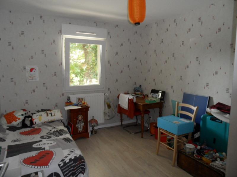 Sale apartment Auray 222800€ - Picture 7