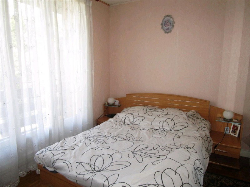 Sale apartment Beauchamp 159 530€ - Picture 5