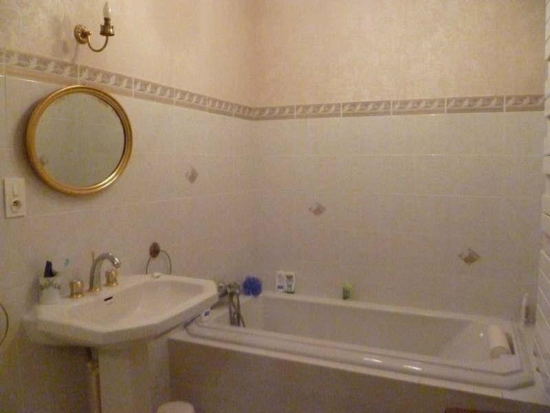 Vente de prestige maison / villa Le chateau d'oleron 644000€ - Photo 12
