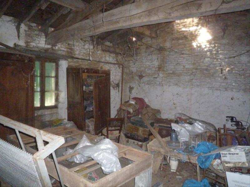 Viager maison / villa Auge 40440€ - Photo 7