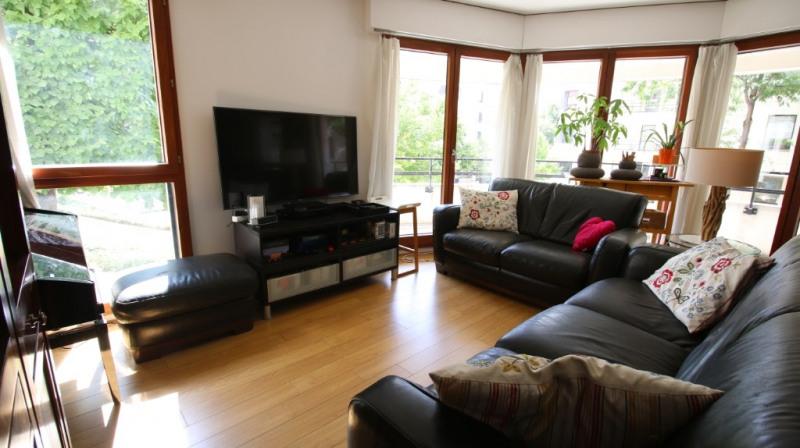 Sale apartment Rueil malmaison 714000€ - Picture 2