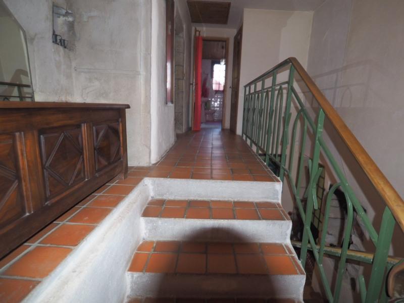 Vente de prestige maison / villa Cernex 950000€ - Photo 7