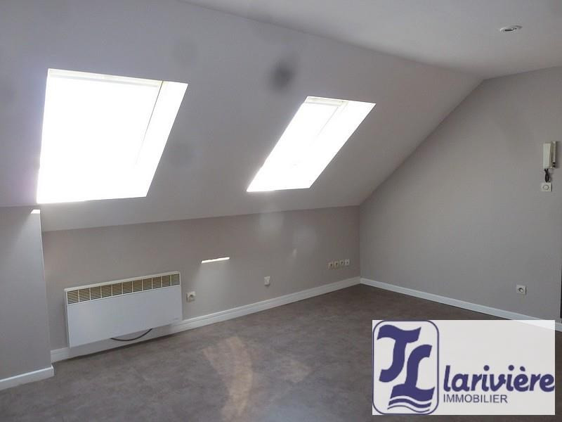Vente appartement Wimereux 131 000€ - Photo 8