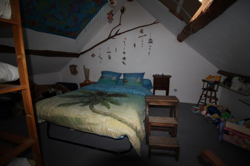 Sale house / villa Montceaux les meaux 239000€ - Picture 8