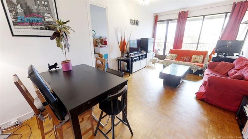 Vente appartement Maisons laffitte 367500€ - Photo 2