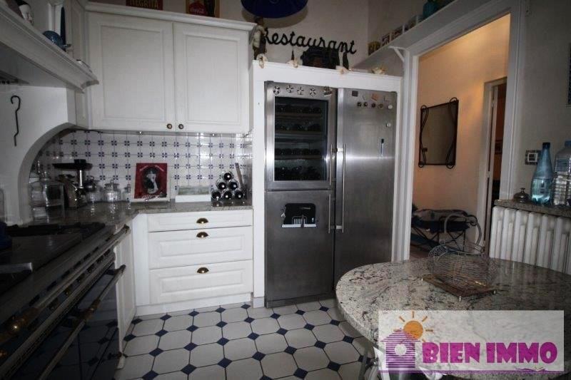 Vente maison / villa Etaules 252000€ - Photo 4
