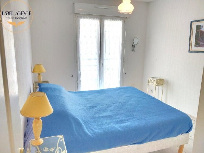Vente appartement Ste maxime 430000€ - Photo 5