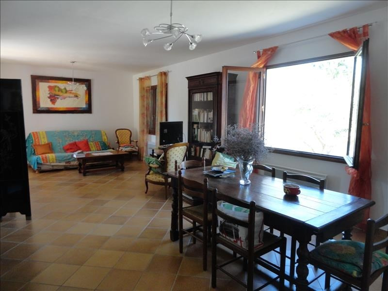 Vente maison / villa Lunel 339 900€ - Photo 4