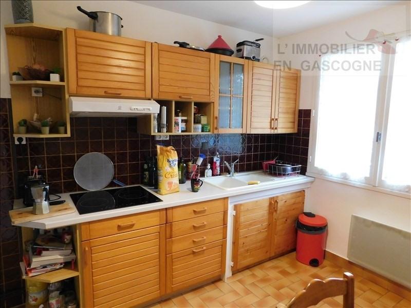 Vendita appartamento Auch 75000€ - Fotografia 2