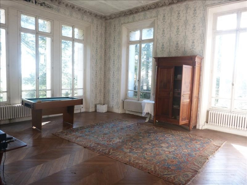 Deluxe sale house / villa Secteur charny 695 000€ - Picture 6