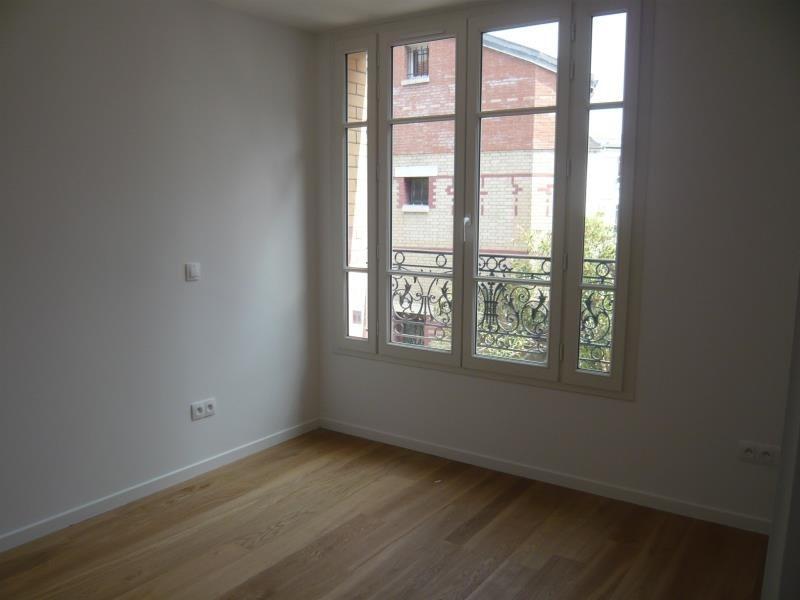 Deluxe sale house / villa Paris 13ème 1740000€ - Picture 10
