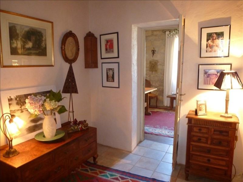 Vente maison / villa Montreal 110000€ - Photo 8