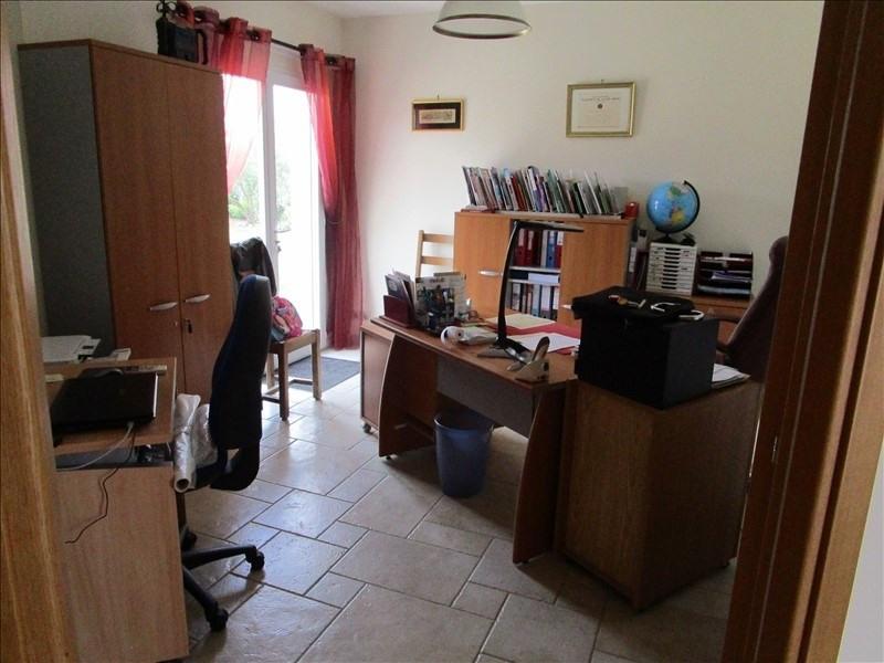 Sale house / villa Albi 545000€ - Picture 6