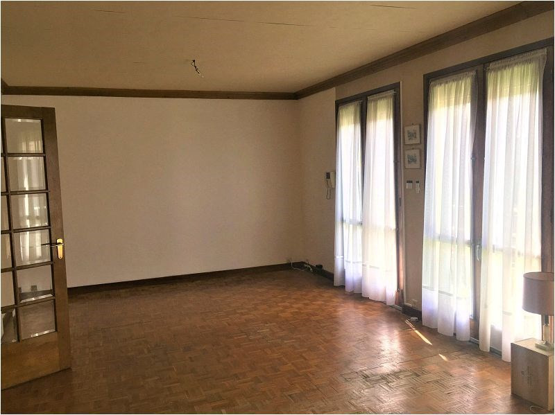 Vente maison / villa Juvisy sur orge 399000€ - Photo 4
