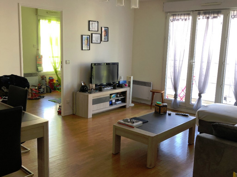 Vente appartement Brunoy 199 000€ - Photo 5
